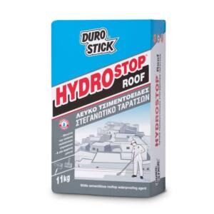 Στεγανωτικό HYDROSTOP ROOF 11kg