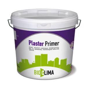 Αστάρι PLASTER PRIMER Kraft λευκό
