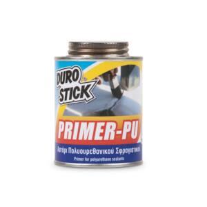 Αστάρι PRIMER PU Durostick 250ml