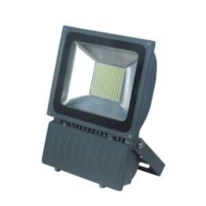 Προβολέας LED SMD στεγανός