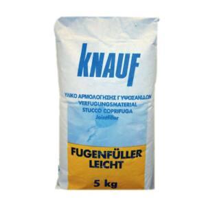 Στόκος γυψοσανίδας Knauf Fugenfuller