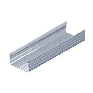Κανάλι οροφής γυψοσανίδας