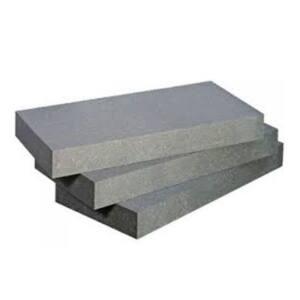 Γραφιτούχα πολυστερίνη FIBRAN 10cm 2.48m2