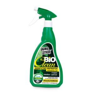Καθαριστικό BIOCLEAN Durostick πλακιδίων και μαρμάρων