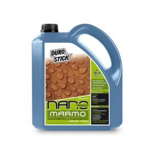 Αδιαβροχοποιητικό NANO PROOF MARMOL Durostick DS-275