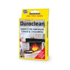 Καθαριστικό Durostick DUROCLEAN