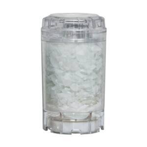 Φίλτρο διάσπασης αλάτων χαλαζία 5΄΄