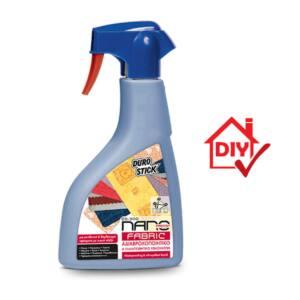 Καθαριστικό Durostick NANO PROOF FABRIC DS-300