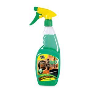 Καθαριστικό BIOCLEAN Durostick καθαριστικό τοίχων
