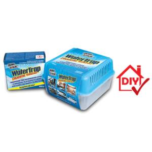 Aνταλλακτικό συλλέκτη υγρασίας Durostick WATERTRAP
