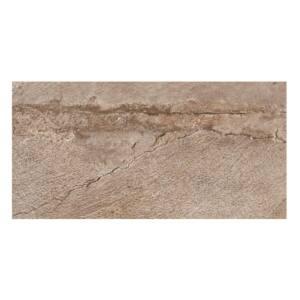 Πλακάκι τοίχου & δαπέδου DAIFOR ARIA 30X60 <br/> 17.90€/m²