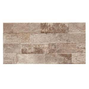 Πλακάκι τοίχου DAIFOR MOSAIC VAPORE 30X60 <br/> 24.90€/m²