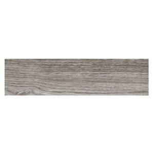 Πλακάκι δαπέδου JATOBA GREY 15X60 <br/> 15.90€/m²