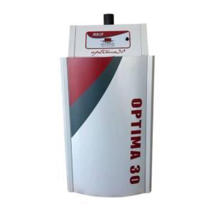 Μονάδα πετρελαίου OPTIMA PLUS HE MAVIL 30.000 Kcal