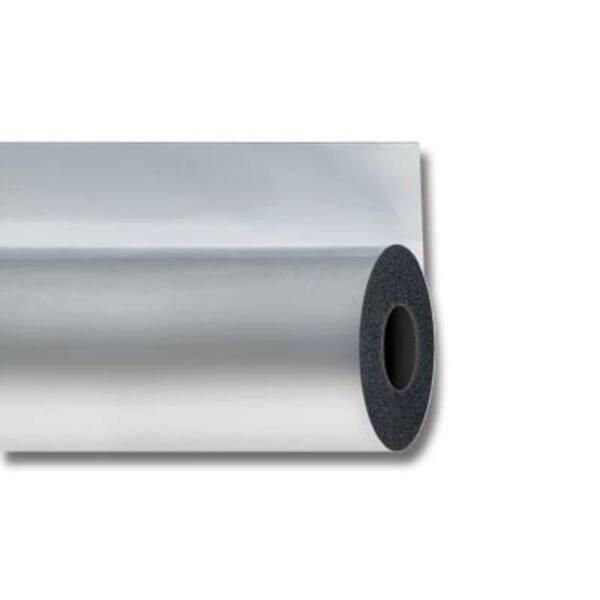 Μόνωση αλουμινίου 13mm 1m