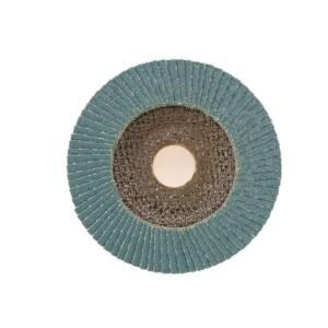 Δίσκος λείανσης μετάλλων Φ115 Smirdex