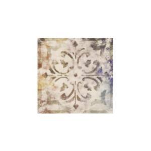 Πλακάκι DECOR COSTANZA 20X20 <br/> 30.90€/m²