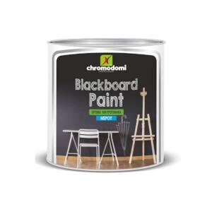 Χρώμα μαυροπίνακα Blackboard