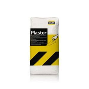 Σοβάς Bauer Plaster Fill 25kg