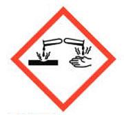 Καθαριστικό αλάτων SALT FREE Durostick 750ml | Home Market - Greece