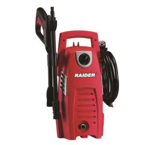 Πλυστικό RAIDER RD-HPC05 1400W