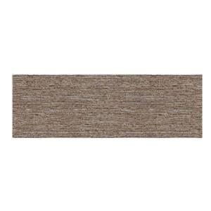 Πλακάκι FACTORY MARRON 30X90 <br/>  35.00€/m²