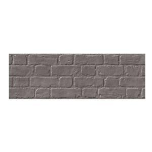 Πλακάκι MURO XL NEGRO 30X90 <br/>  33.00€/m²