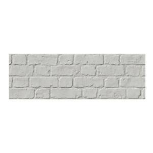 Πλακάκι MURO XL GRIS 30X90 <br/>  33.00€/m²