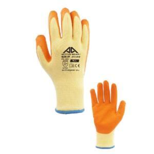 Γάντια Active Gear grip