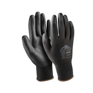 Γάντια προστασίας Active Gear PU