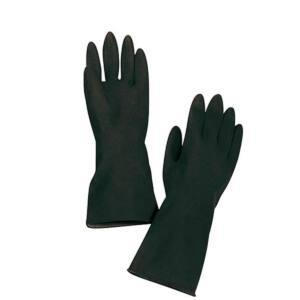 Γάντια χημικών 80gr
