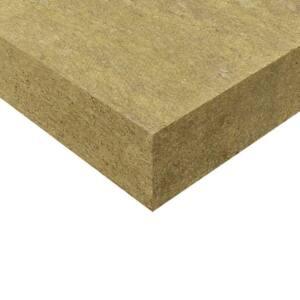 Πετροβάμβακας FIBRAN 5cm 30kg 7.2m2
