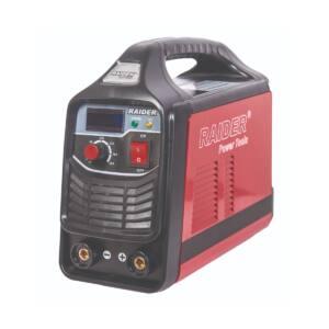 Ηλεκτροσυγκόλληση RAIDER inverter RD-IW20 200A