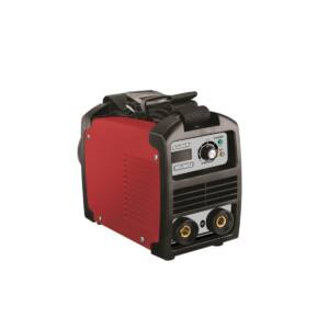Ηλεκτροσυγκόλληση RAIDER inverter RD-IW22 160A
