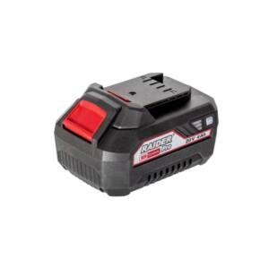 Μπαταρία RAIDER R20 4Ah