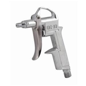 Πιστόλι αέρος RAIDER κοντό RD-DG02