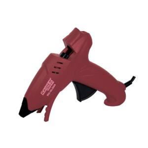 Πιστόλι κόλλας RAIDER RD-GLG04 100w